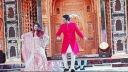 Isha Ambani Pre-Wedding: ईशा अंबानी के संगीत में अभिषेक-ऐश्वर्या ने इस गाने पर किया डांस