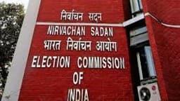 Hindustan Hindi News: assembly election result:रिजल्ट से पहले चुनाव आयोग ने जारी किए निर्देश