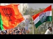MP elections result 2018: मंदसौर के किसान आंदोलन वाले क्षेत्रों पर नजर
