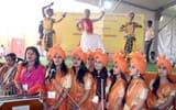 समाज और राष्ट्रहित में नारीशक्ति का प्रयोग है कुंभ का उद्देश्य-रामनाईक