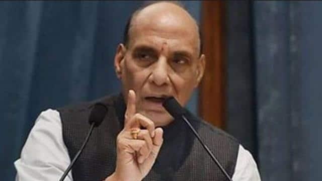 mehul choksi ,scam ,punjab national bank scam ,bank fraud cases,भगोड़ा,मेहुल,भारतीय नागरिकता,सरकार,बयान
