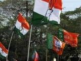 MP election result 2018: मध्य प्रदेश में कड़ा मुकाबला, एक-एक सीट पर बीजेपी-कांग्रेस में टक्कर