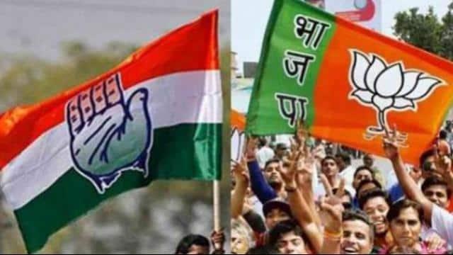 Madhya Pradesh Assembly Election Result: भाजपा की ये 4 कमजोरी नतीजों पर पड़ गई भारी