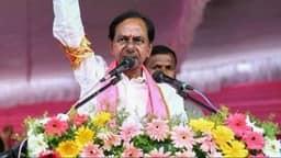 Hindustan Hindi News: तेलंगाना: केसीआर कल लेंगे सीएम पद की शपथ, कैबिनेट का गठन कुछ दिन बाद
