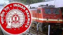 RRB Recruitment : उत्तर मध्य रेलवे में कई पदों पर भर्ती, 31 दिसंबर से पहले करें अप्लाई