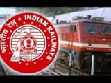 RRB Recruitment 2018, apprenticeship