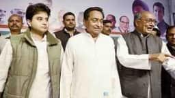 विश्लेषण: मध्य प्रदेश में सिर्फ 4,337 वोटों ने भाजपा के हाथ से छीनी सत्ता