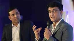 Sourav Ganguly and VVS Laxman.jpg