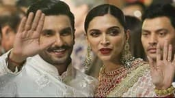 ranveer shing and deepika