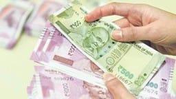 नेपाल में दूसरी बार लगा है भारतीय बड़ी नोटों पर प्रतिबंध