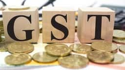 saving by gst