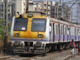 चलती ट्रेन में देखें रेलवे विरासत स्थल का आभासी दौरा