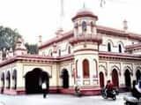 शत्रु संपत्तियों पर आय के स्रोत विकसित करेगा गोरखपुर नगर निगम