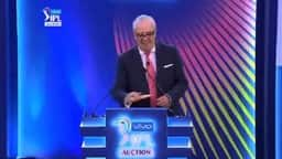IPL Auction 2019.jpg