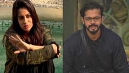 Bigg Boss 12:ग्रैंड फिनाले को लेकर श्रीसंत-दीपिका के रिश्ते में आई दरार