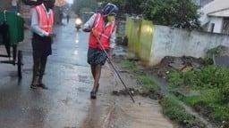 phetai cyclone (Hindustan times)