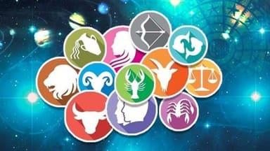 rashiphal 2019, rashiphal, rashifal 2019, horoscope