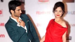 Ankita Lokhande,  Ankita Lokhande wedding, sushant singh rajput, Vikcy Jain,