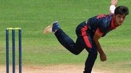 IPL Auction 2019: मुंबई इंडियंस ने खरीदा रसिक सलाम दार को, जानिए उनसे जुड़े सारे फैक्ट्स