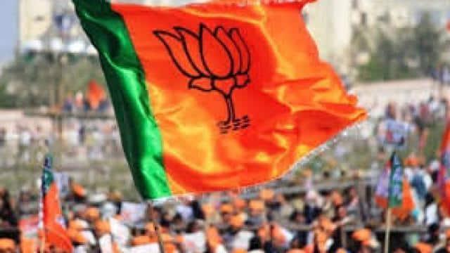 लोकसभा चुनाव में फतह के लिए भाजपा का केन्द्रीय नेतृत्व जनवरी से यूपी में जुटेगा
