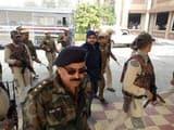 मुन्ना बजरंगी हत्याकांड: कुख्यात सुनील राठी पर आरोप तय, गवाही 10 जनवरी को