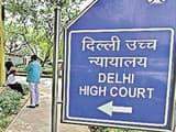 दिल्ली HC से झटका, दो हफ्तों में खाली करना होगा हेराल्ड हाउस