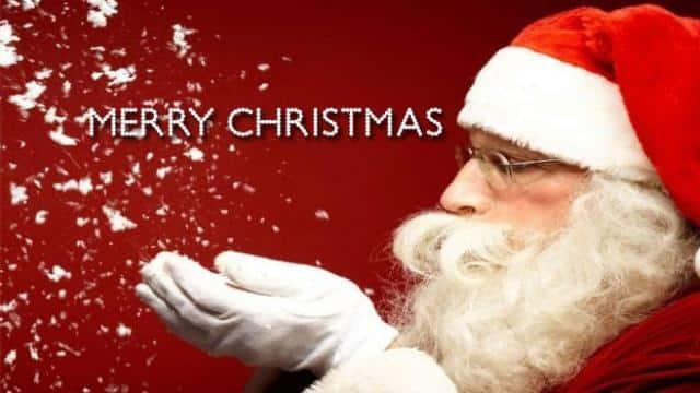 merry_christmas_2018_wishes_1545503467.jpg