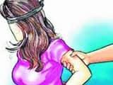 molestation on girl by iit professor