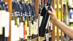 liquor shops in UP will open from 10 am to 10 pm from April