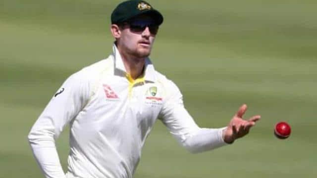 कैमरन बैनक्रॉफ्ट का खुलासा, ऑस्ट्रेलियाई गेंदबाजों को बॉल टेंपरिंग के बारे में थी जानकारी