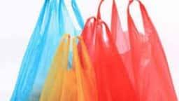 प्लास्टिक को उपयोगी रसायनों में बदलकर पर्यावरण को बचाने की होगी पहल