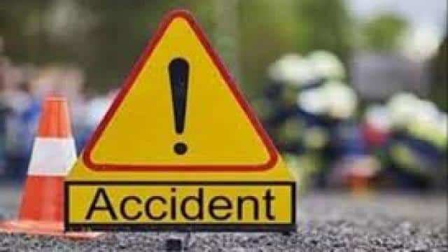 Accident, injured, student