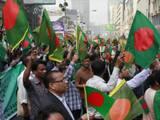 बांग्लादेश (साभारः universaltvsomali.net)