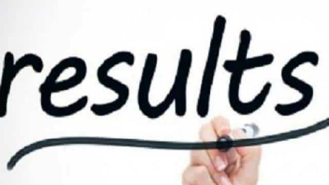 TNDTE diploma result 2018