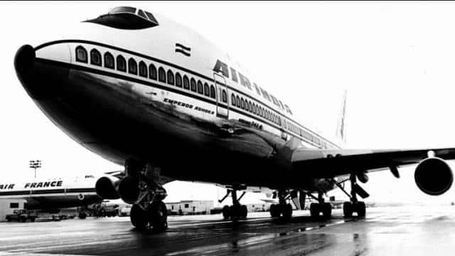 एयर इंडिया, सम्राट अशोक प्लेन, न्यू ईयर हादसा
