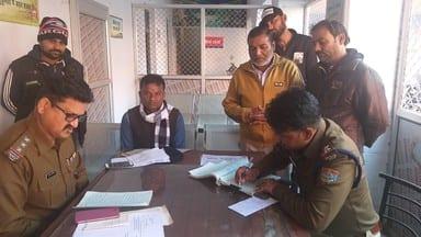 https://www livehindustan com/uttar-pradesh/bulandsehar/story