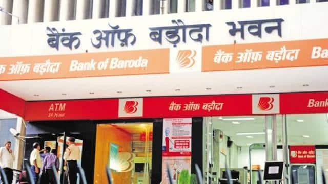 केंद्र सरकार ने विजया बैंक, देना बैंक और बैंक ऑफ बड़ौदा के विलय को मंजूरी दी