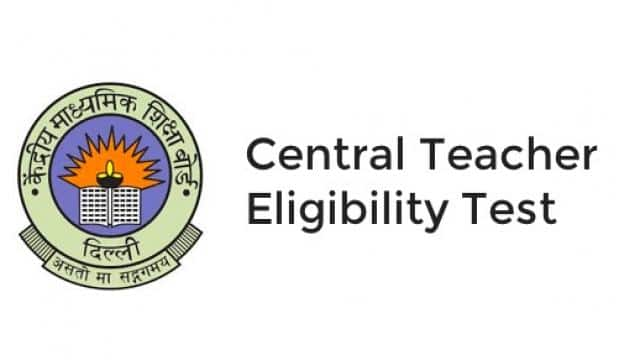 CTET Admit Card 2019: Get direct link here!