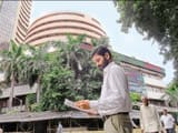 Indian benchmark indices BSE Sensex and NSE Nifty 50 traded higher on Friday. Photo: Mint