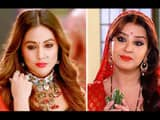 Hina Khan, Komolika, Shilpa Shinde, Shilpa's Fan Apologized to Hina, Big Boss 12, Big Boss   Winner
