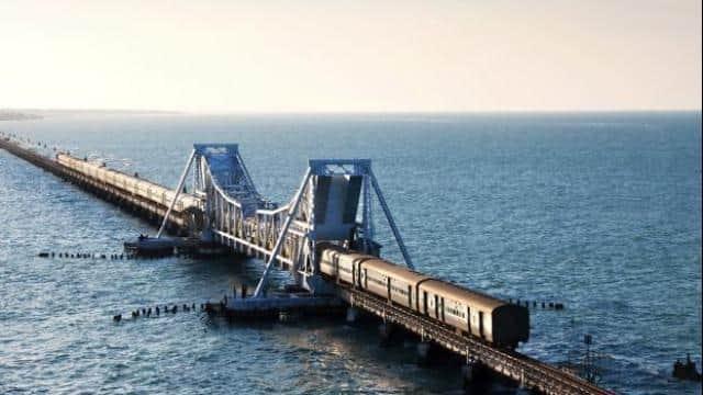 indian railway photo-ht