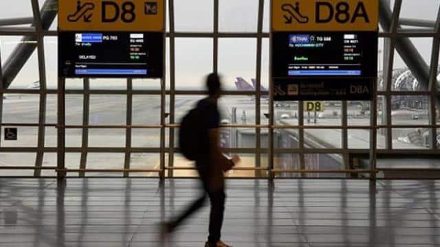 परिवार के दुर्व्यवहार से सऊदी अरब से भागकर आई युवती को ऑस्ट्रेलिया-कनाडा देंगे शरण