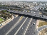 Eastern Peripheral Expressway (File Photo)