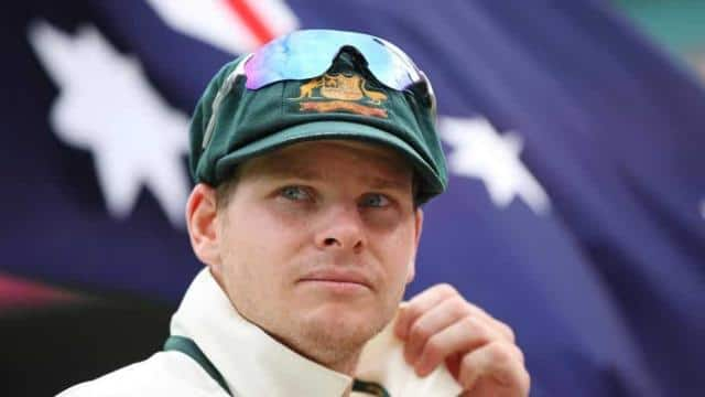 Steve Smith.(Getty Images)