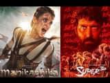 Hrithik Roshan, Kangana Ranaut, Super 30 release date