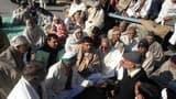 भसाना शुगर मिल में कर्मचारी की मौत पर हंगामा, मुआवजे की मांग