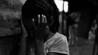 नोएडा : 5वीं की छात्रा के साथ 10वीं में पढ़ने वाले लड़के ने किया रेप