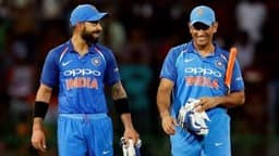 MS Dhoni and Virat Kohli.jpg