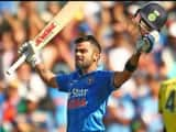 Indian Cricket Team's Captain Virat Kohli.jpg