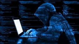 बैंक फ्रॉड (फोटो- Hacker Combat)